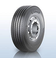 Michelin X Multi HD Z 295/80 R22,5 152/148L