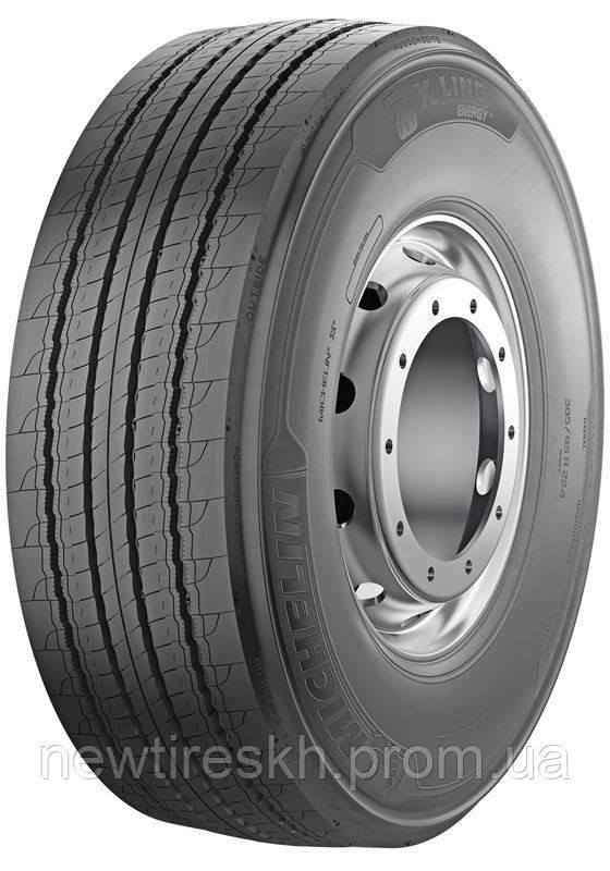 Michelin X Line Energy F 385/55 R22,5 160K