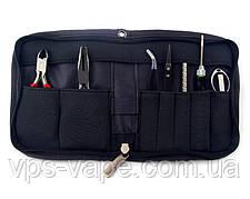 Набор инструментов Advken Doctor Coil V2 Tool Kit