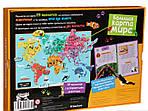 Животные планеты. Интерактивная детская энциклопедия с магнитами (в коробке), фото 3