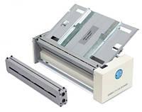 Нарезчик визиток Cyklos CS 325 Basic, электрический, размер визиток 90х50 мм, плотность материала 400 г/м².