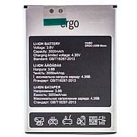 Аккумулятор Ergo A550 Maxx