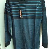 Мужской свитер батал купить оптом
