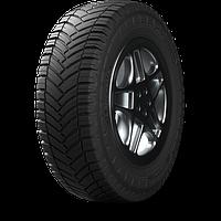 Michelin Agilis CrossClimate 205/65 R16C 107/105T