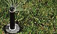 Форсунка ротатор Hunter MP2000HT360, фото 3