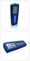 УФ-светильники UV-FORM
