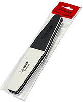 Пилка-полировка для ногтей Leader 1200/240/360