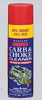 Очиститель карбюратора ABRO CC 220 оригинал (США), фото 1