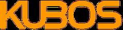 Интернет-магазин Kubos