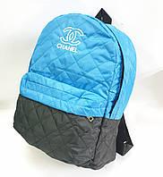 Рюкзак  молодежный, рюкзак спортивный,  сумки оптом, рюкзак от производителя,реплика, фото 1