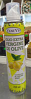 Оливкове масло-спрей з лимоном, 250 мл