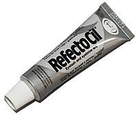 Краска для бровей и ресниц REFECTOCIL графитовая