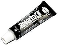 Краска для бровей и ресниц REFECTOCIL черная, фото 1