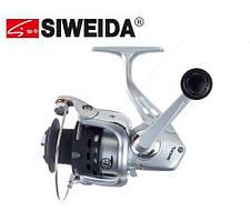 Катушка SWD Simple 3000F 4bb