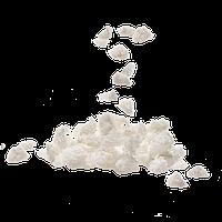 Tutobone крошка