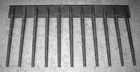 Решетка подбарабанья НИВА 44А-2-10-3Г