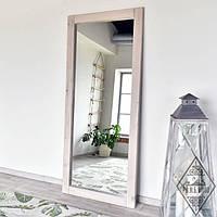 "Напольное зеркало ""Харпер"", фото 1"