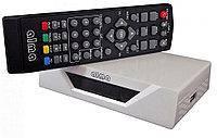 Alma 2771 THD DVB-T2