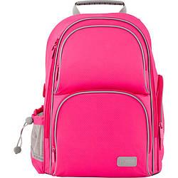 Рюкзак шкільний Kite Education 702-1 Smart рожевий