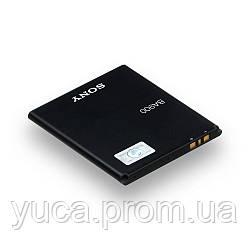 Аккумулятор для SONY BA900 / Xperia J high copy