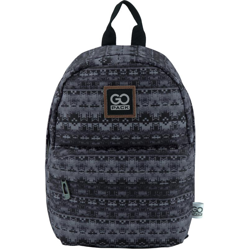 Рюкзак gopack 125s-1