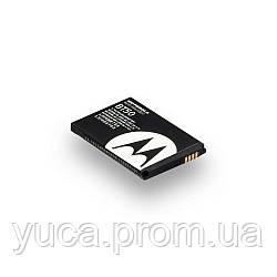 Аккумулятор для MOTOROLA V975 / BT50 копия А