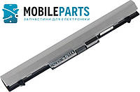 Аккумуляторная батарея HP RO04 RO06 RO04XLRO06XLProBook430 G1 / 430 G2 / 430 G3/ 440 G3 (Белая)