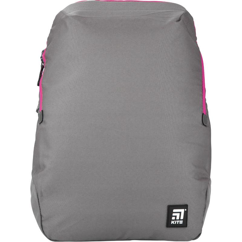 Рюкзак для міста Kite City 931-2