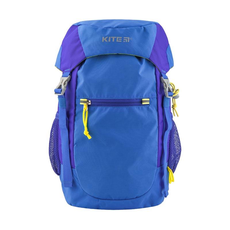 Рюкзак детский kite kids 542-2