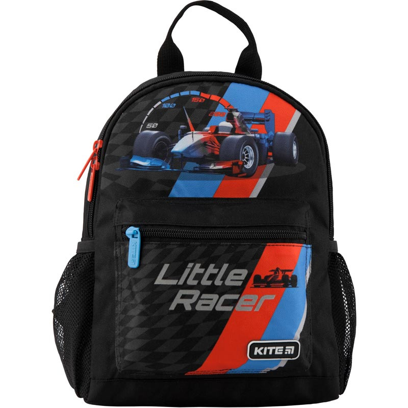 Рюкзак детский kite kids 534xs-1