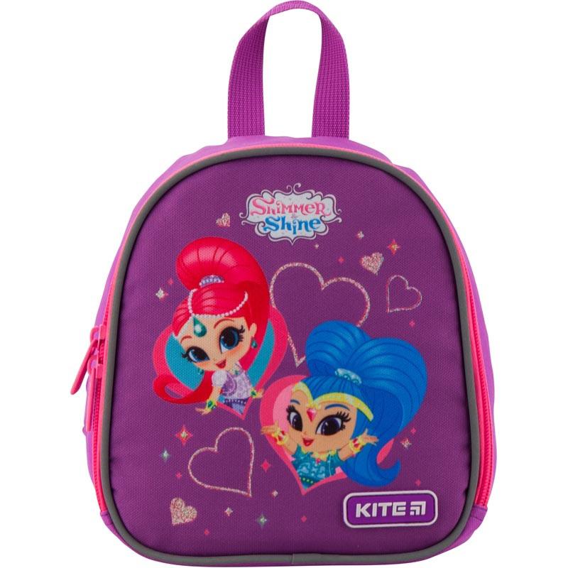 Рюкзак детский kite kids 538 sh