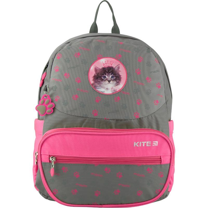 Рюкзак шкільний Kite Education 739 R