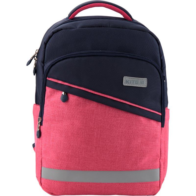 Рюкзак шкільний Kite Education 741 Bright