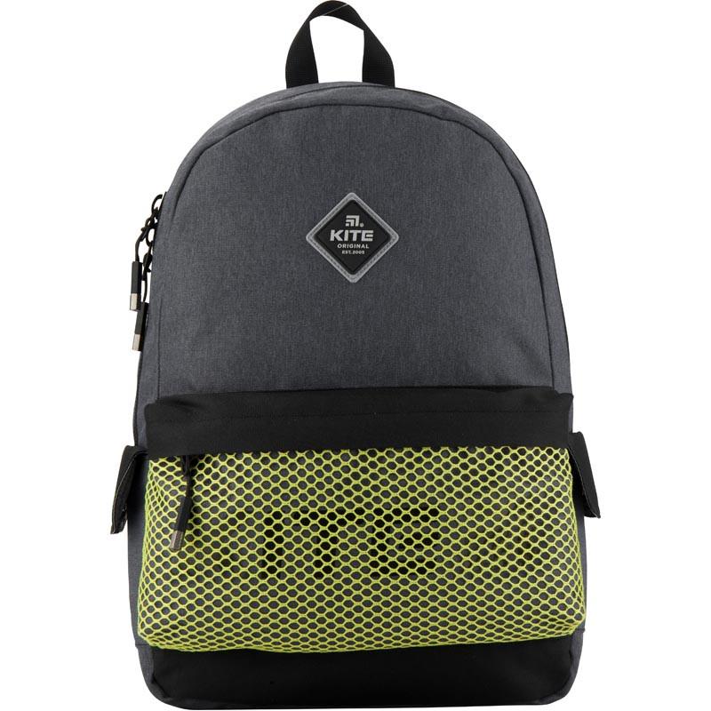 Рюкзак для міста Kite City 994-1