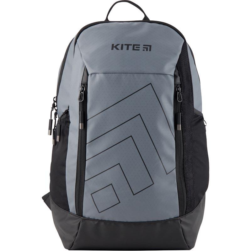 Рюкзак спортивний Kite Sport 914-2