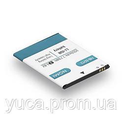 Аккумулятор для NOMI NB 4510 high copy