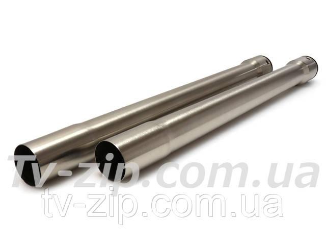 Труба складова пилососа LG 5201FI2433E