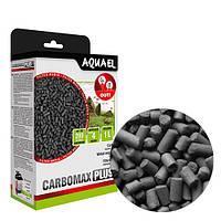 Химический наполнитель CarboMAX plus 1л (вкладыш в фильтр), AquaEL