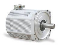 Электродвигатель АМ1-1991247
