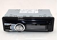 Автомагнитола Caraudio с Bluetooth сьемная панель SP-3218