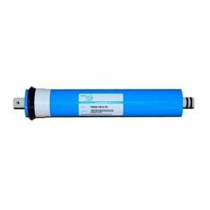 Мембрана обратного осмоса Aqualine TW30-1812-75 GPD, фото 2