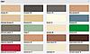 Sopro DF 10 Песчано-серый 18 Декоративная эластичная затирка 1 – 10 мм 5 кг, фото 3
