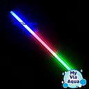 Погружная подсветка LP-50, фото 3