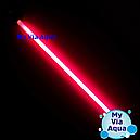 Погружная подсветка LP-50, фото 4