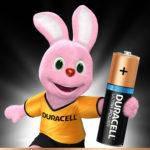 Батарейка DURACELL LR06 KPD 02*20 Ultra уп. 1x2 шт., фото 3