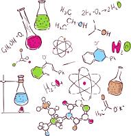 Борная кислота H3BO3