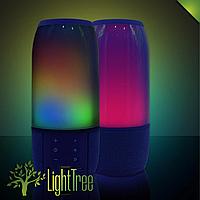 Jbl Pulse 3 Портативная колонка реплика (выбор цвета)