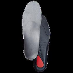 Устілки ортопедичні для закритої взуття СТ-141.1, Тривес