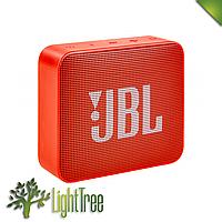 Портативная bluetooth колонка JBL GO2 реплика (выбор цвета)
