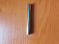 Грузик для мешалок 90 мм